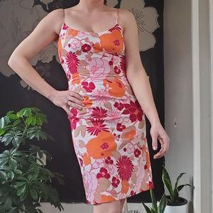 Vintage Ann Taylor Sundress